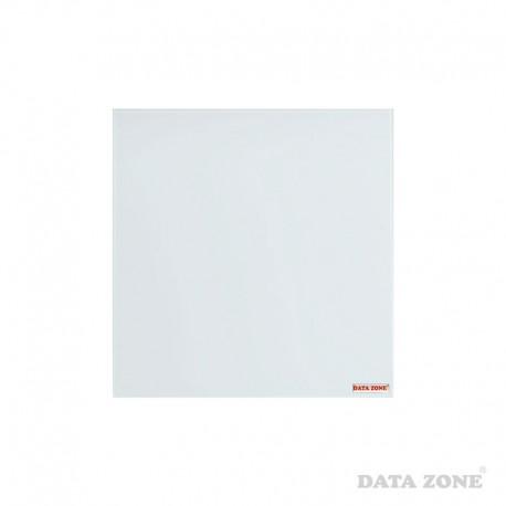 Pizarras Magnética de Vidrio 30x30 Blanca