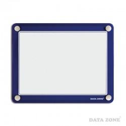 Planificador de vidrio Personalizado